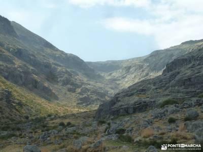 El Calvitero _ Sierra de Béjar y Sierra de Gredos;valderrueda mochila montaña mujer actividades ca